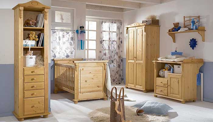 massivholzm bel skorsten infans m bel infanskids massivholzm bel. Black Bedroom Furniture Sets. Home Design Ideas